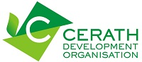 CERATH DEVELOPMENT