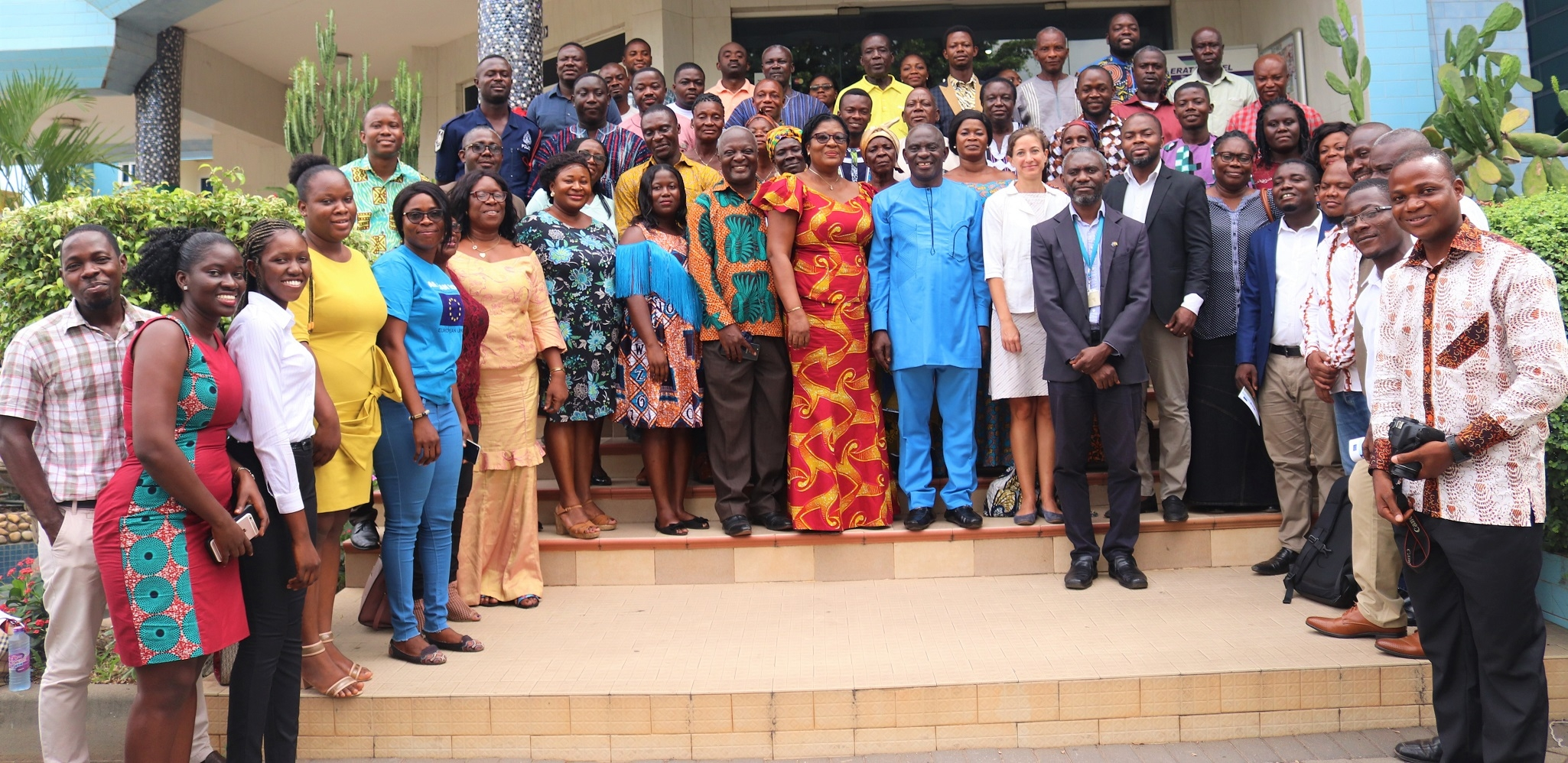 Participants-at-the-Power-to-the-Fishers-Project-Launch